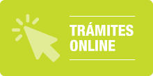 logo trámites on line