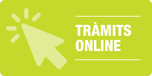 Logo tràmtis on line
