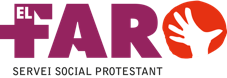 Logo de El Far