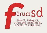 logo Fòrum SD