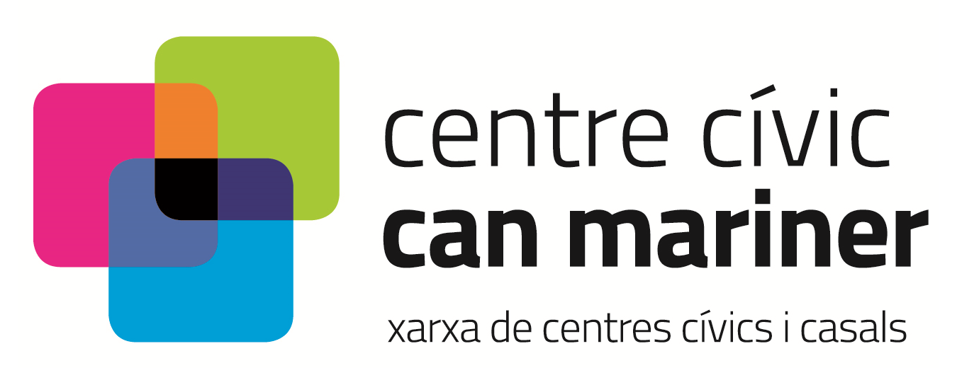 Foto logo Centre Cívic Can Mariner