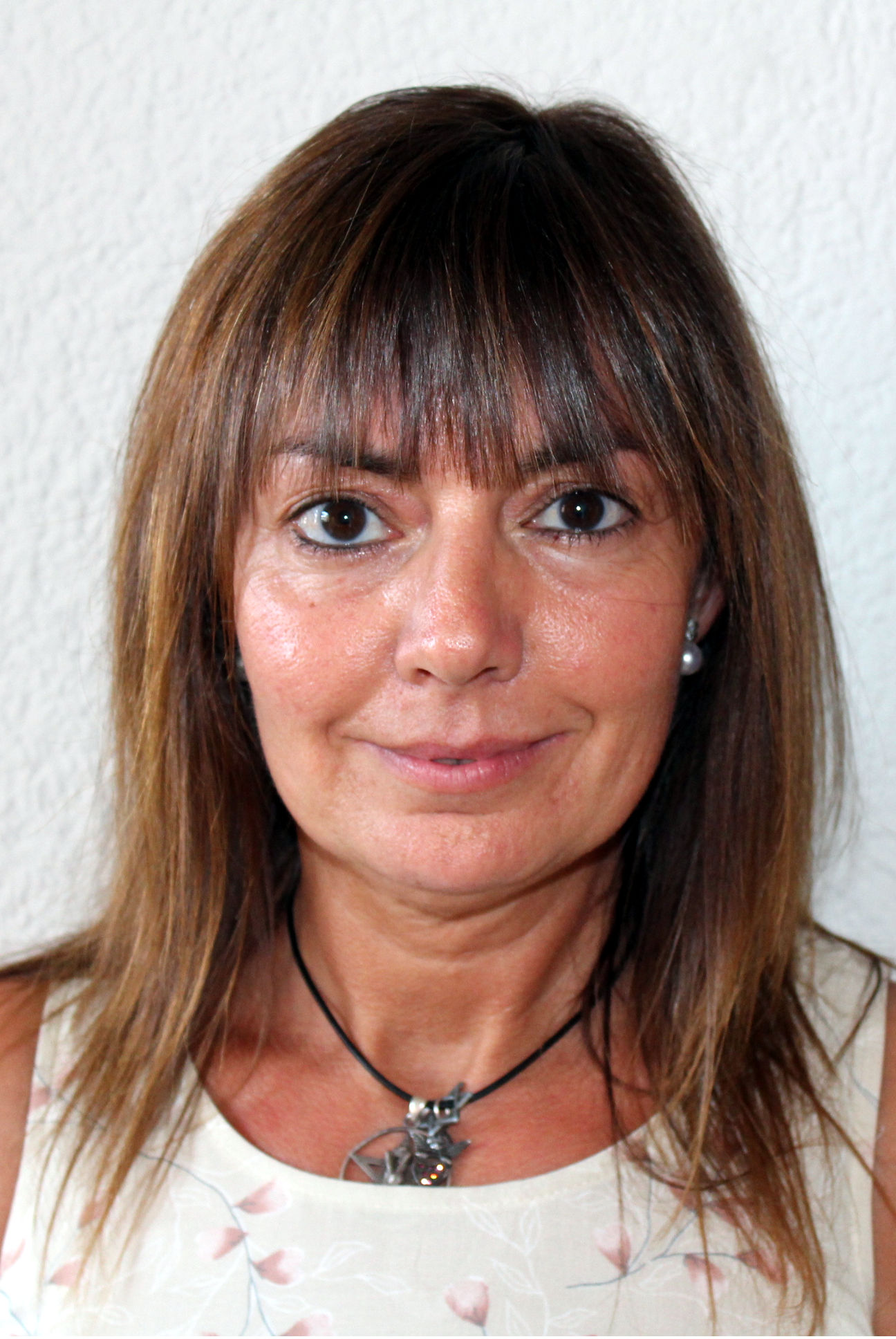 Dolores Andrades Tineo
